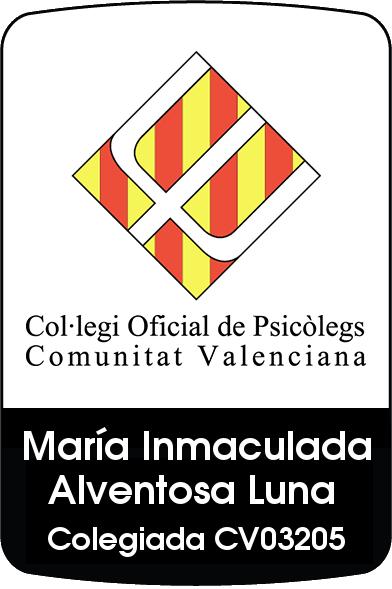psicologa Valencia